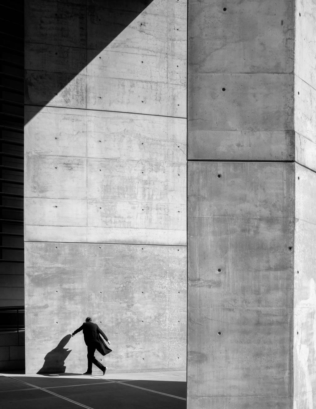 JonasBjerrePoulsen_Silhouette_II_Architectura_Web_1024x1325px