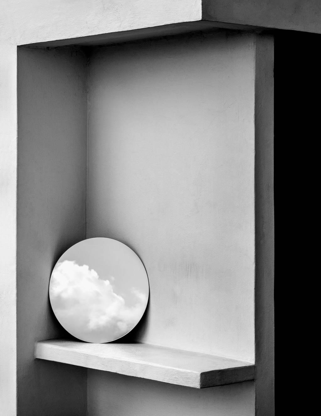 JonasBjerrePoulsen_Mirror_III_Architectura_Web_1024x1325px