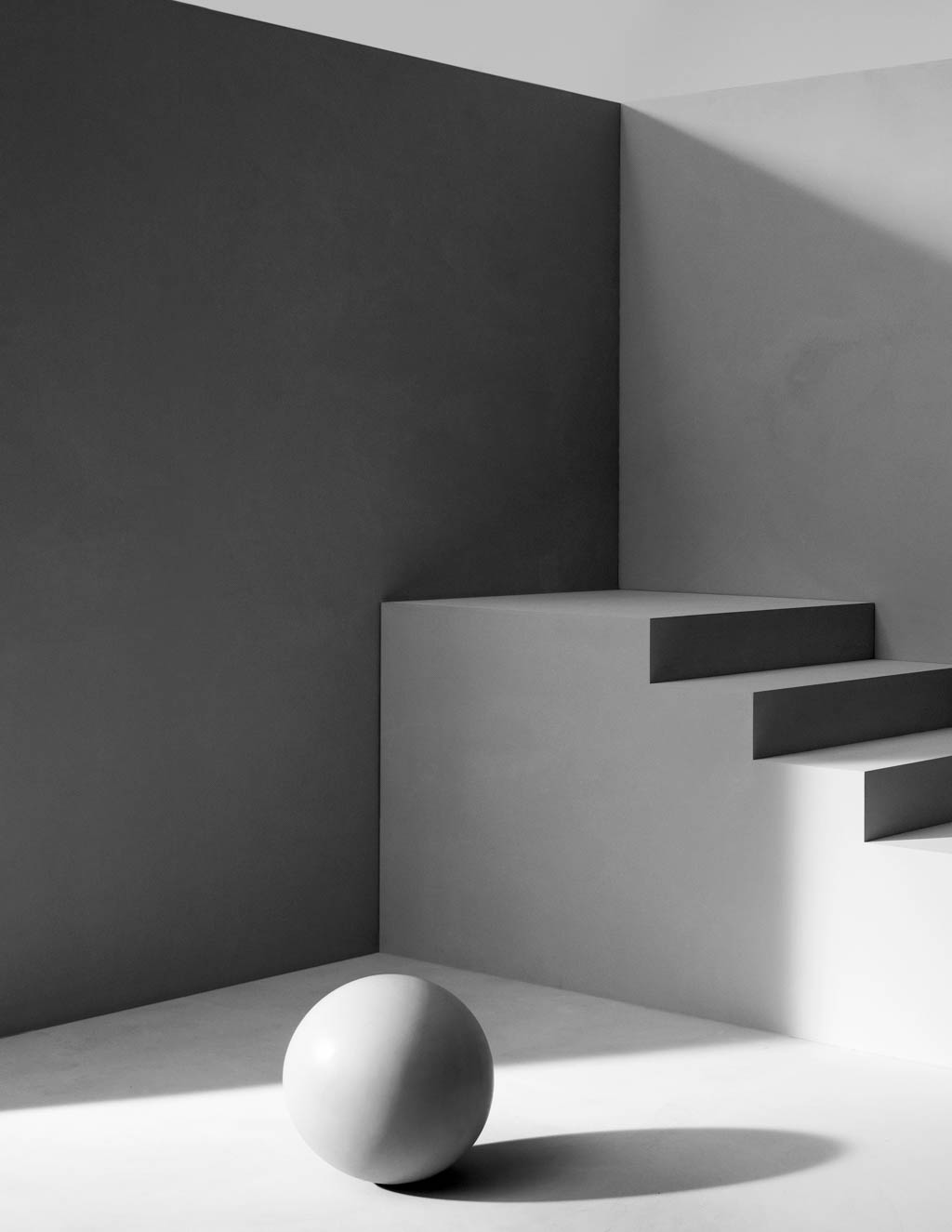 JonasBjerrePoulsen_MoversAndCashmere_I_Architectura_Web_1024x1325px