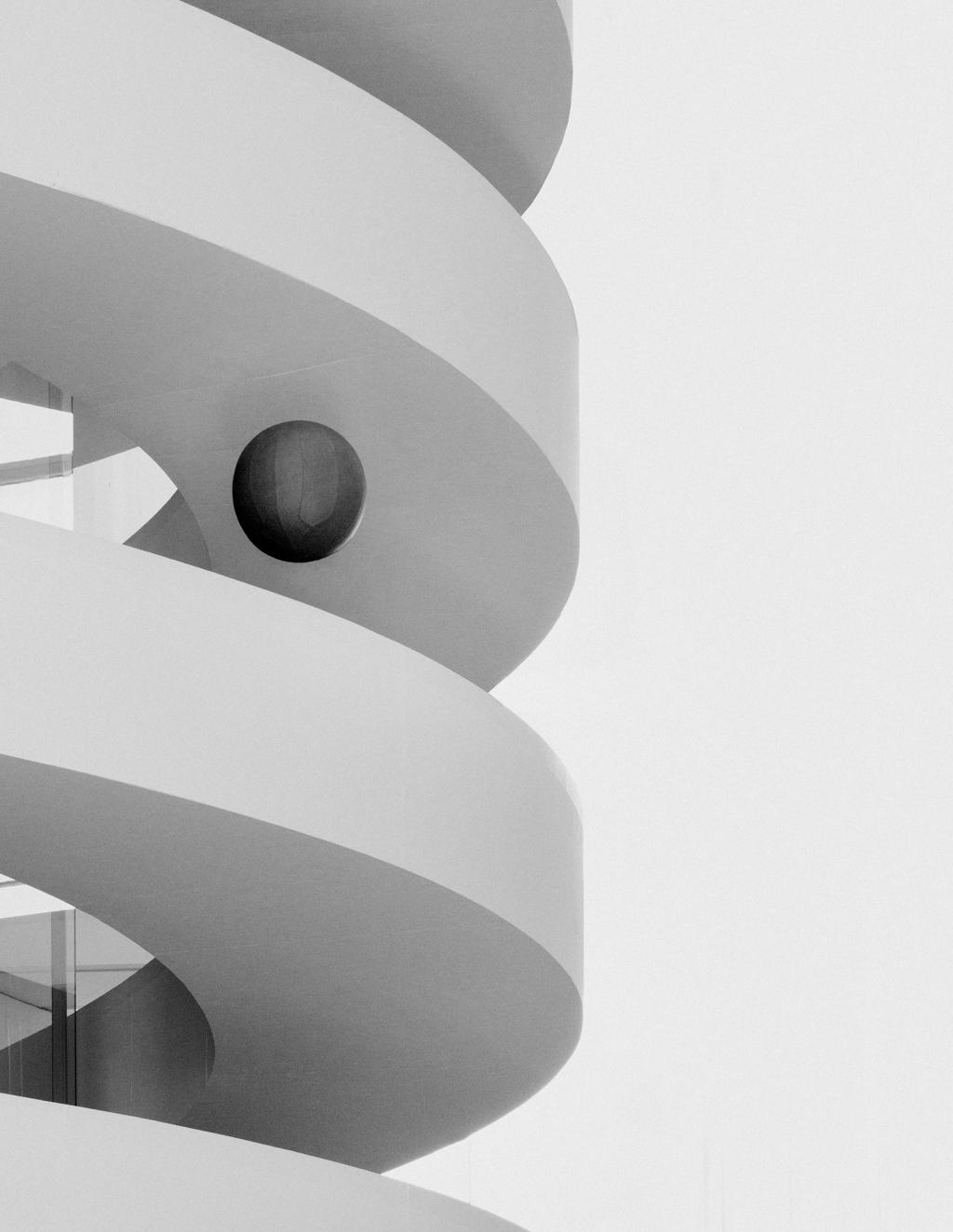 JonasBjerrePoulsen_HumanSpheres_III_Architectura_Web_1024x1325px