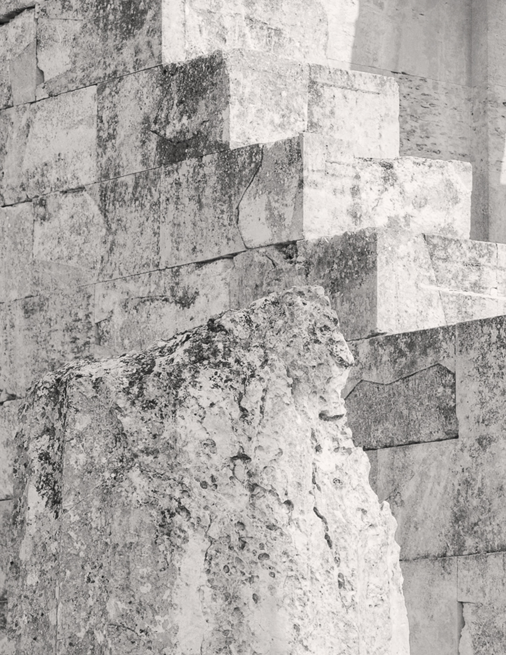 JonasBjerrePoulsen_Stone_II_Architectura_Web_1024x1325px