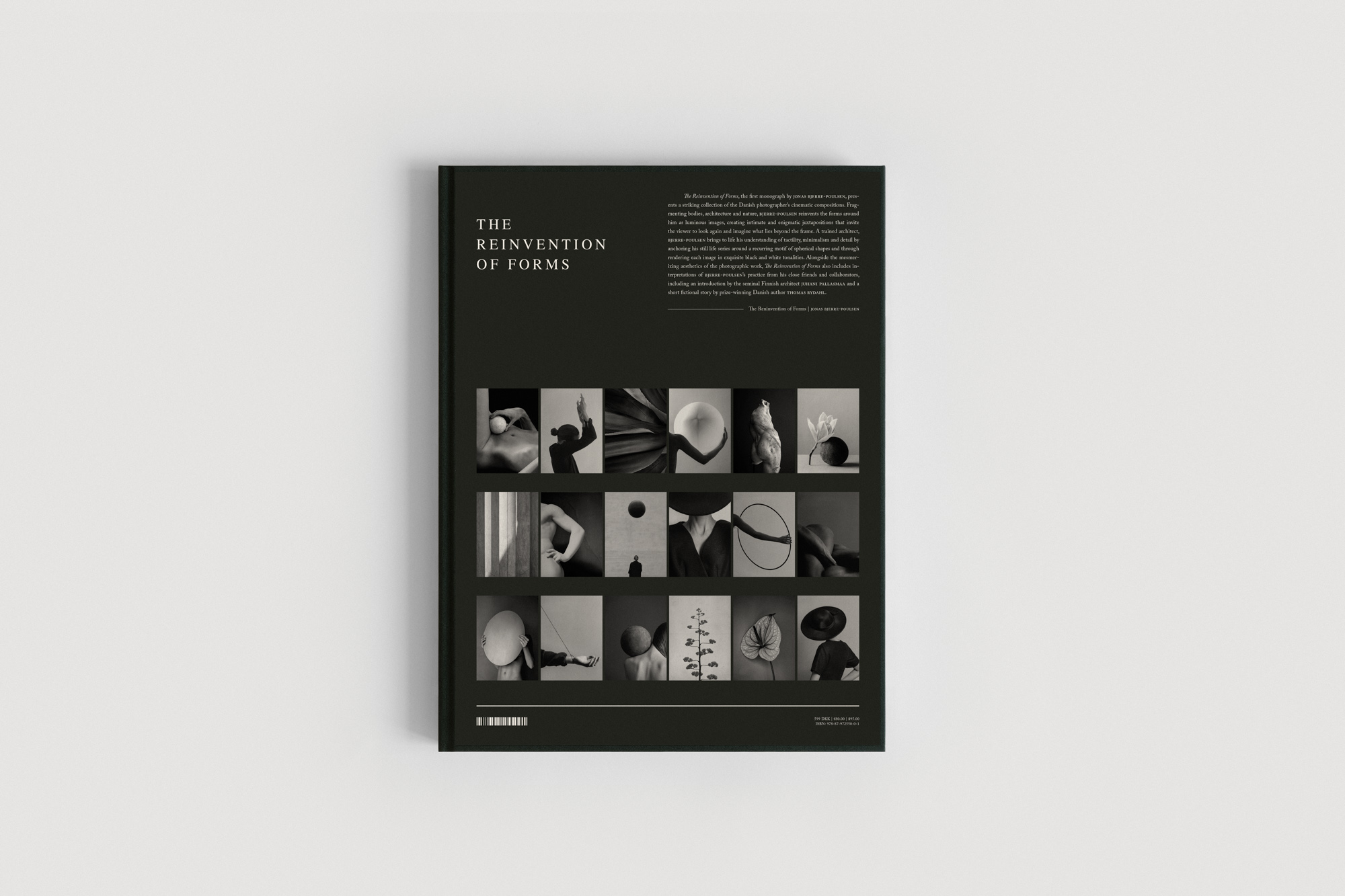 Jonas-Bjerre-Poulsen-The-Reinvention-of-Forms-Book-Packshots-Web-01
