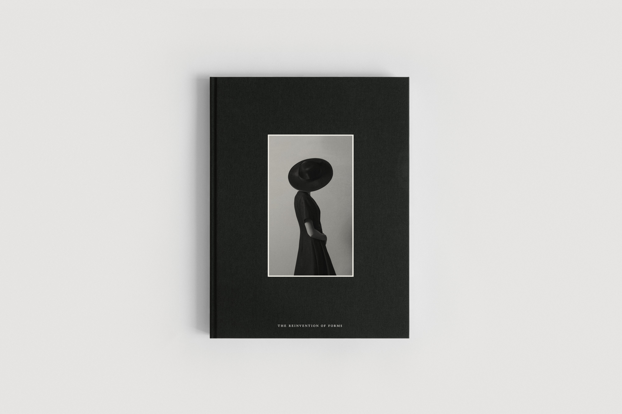 Jonas-Bjerre-Poulsen-The-Reinvention-of-Forms-Book-Packshots-Web-03