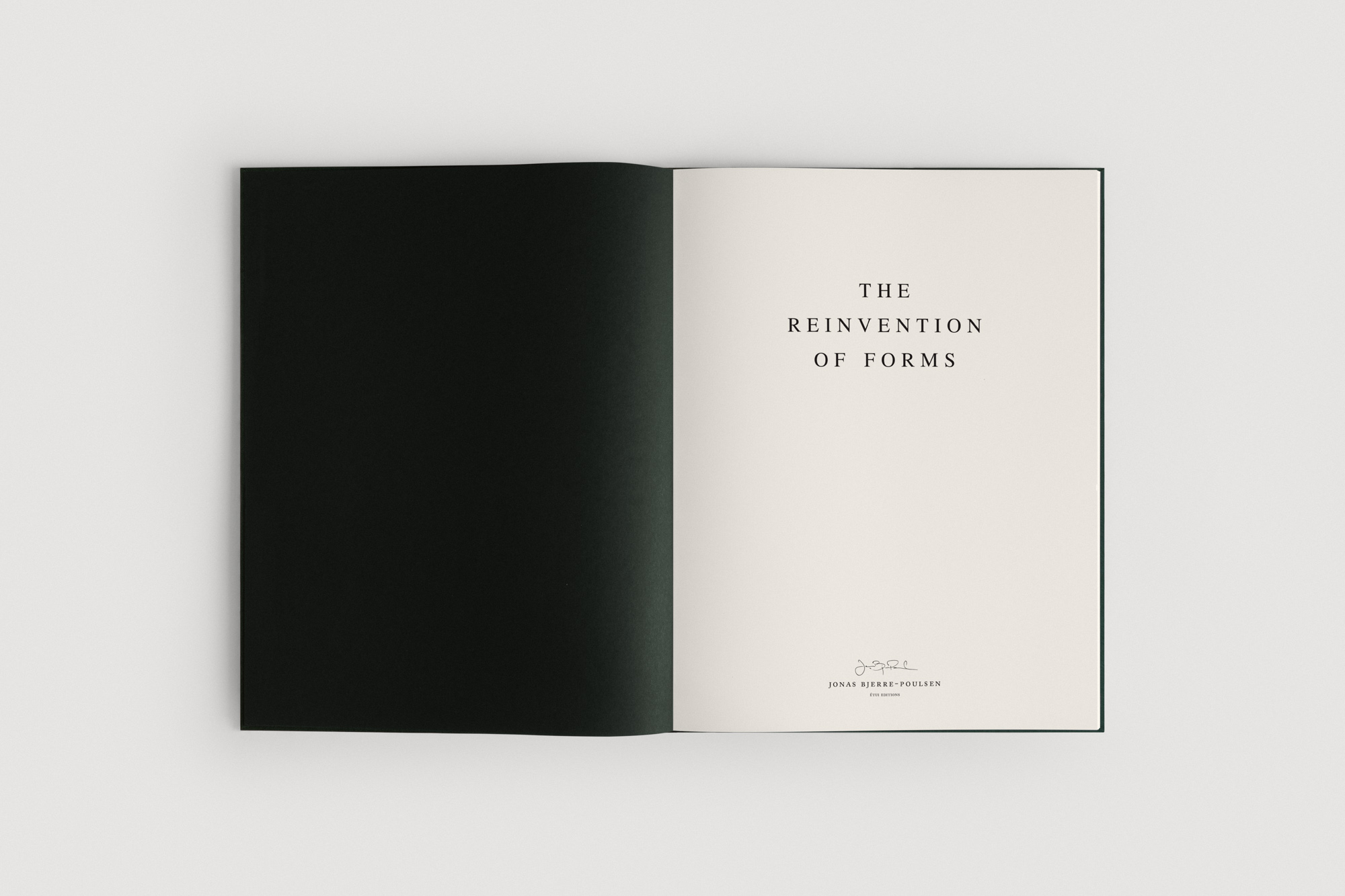 Jonas-Bjerre-Poulsen-The-Reinvention-of-Forms-Book-Packshots-Web-05