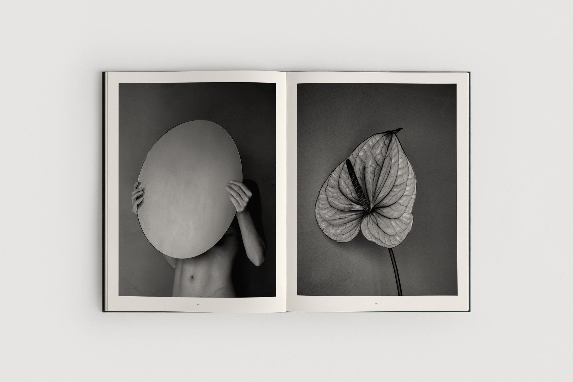 Jonas-Bjerre-Poulsen-The-Reinvention-of-Forms-Book-Packshots-Web-07