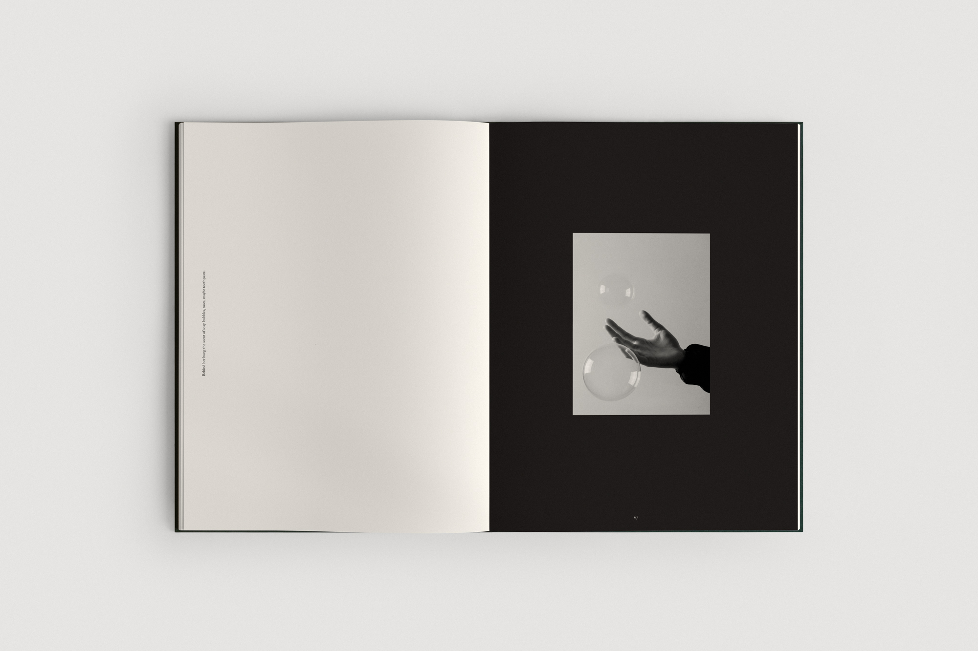 Jonas-Bjerre-Poulsen-The-Reinvention-of-Forms-Book-Packshots-Web-11