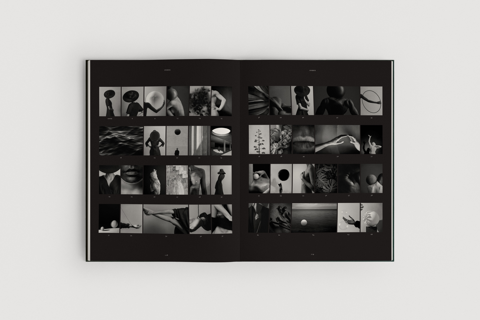 Jonas-Bjerre-Poulsen-The-Reinvention-of-Forms-Book-Packshots-Web-12