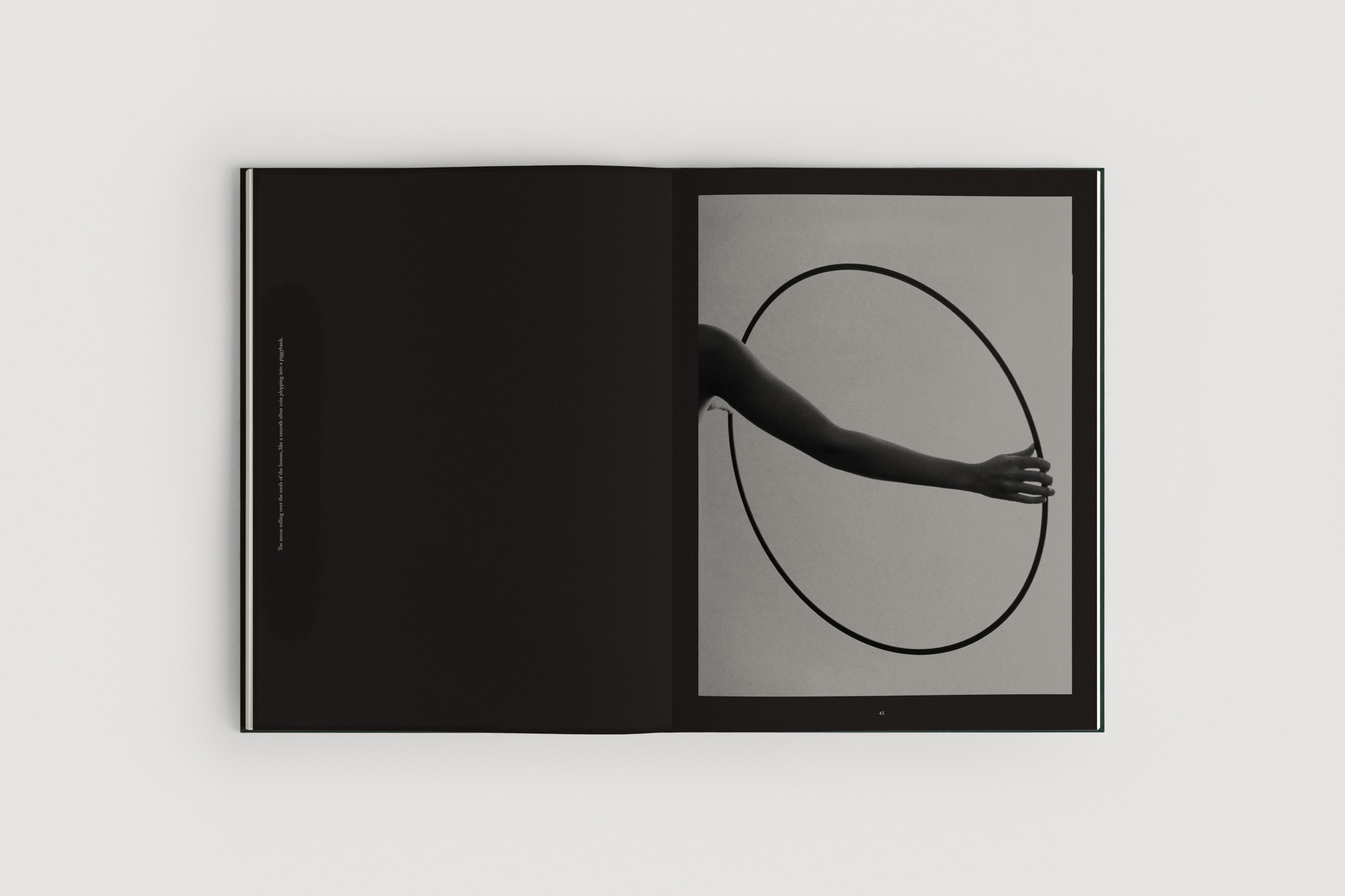 Jonas-Bjerre-Poulsen-The-Reinvention-of-Forms-Book-Packshots-Web-13