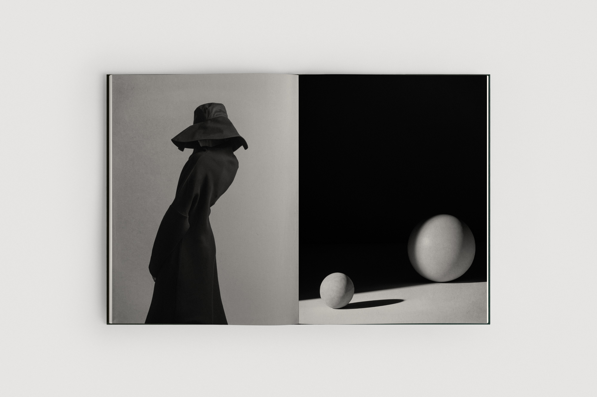 Jonas-Bjerre-Poulsen-The-Reinvention-of-Forms-Book-Packshots-Web-14